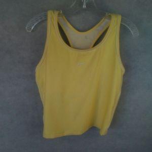 Nike Running Shirt Size L